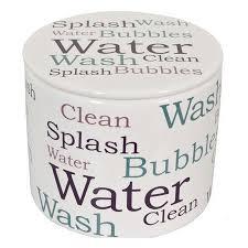 Аксессуары для ванной комнаты <b>Spirella</b>: каталог товаров в ...