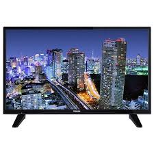 sharp 32 inch lc 32chg6021k smart hd ready led tv with freeview hd. toshiba 32w1633d 32\ sharp 32 inch lc 32chg6021k smart hd ready led tv with freeview