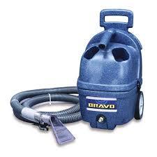 upholstery cleaning machine. Prochem Bravo Spotter Carpet \u0026 Upholstery Cleaning Machine A