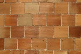 brown stone tile texture. Wonderful Texture Ceramic And Stone Tile Textures For Brown Texture N