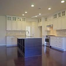 custom home office design stock. Kitchen Design Cabinets Lowes Modern White Lowe\u0027s Stock Custom At .  Home Office Sink Custom Home Office Design Stock