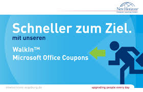 Microsoft Office Coupons Office Coupons