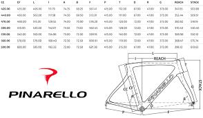 2018 Pinarello Gan K Disk Ultegra Road Bike Nytro Multisport