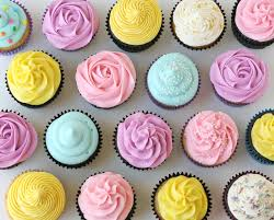 cool cupcake designs with icing. Exellent Cupcake Simply The BEST Tutorial On How To Frost Cupcakes With Cool Cupcake Designs Icing O