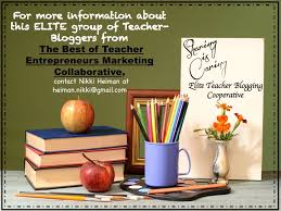 sharing and caring essay homework academic service sharing and caring essay