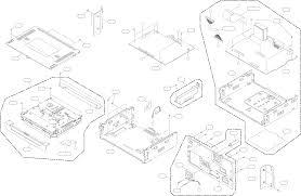 Ac ceiling fan wiring diagram wynnworlds me