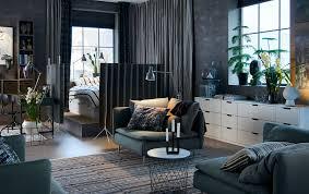 Bedroom Furniture \u0026 Ideas | IKEA Ireland