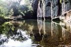 imagem de Rolante Rio Grande do Sul n-12