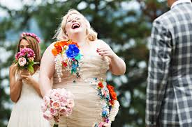 Lindy West I Hope Every Fat Girl In The World Reads This A