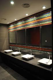 office restroom design. Hues Public Toilet Office Restroom Design