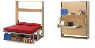Murphy Bed Plans Free Plans Free Download periodic51atl