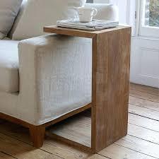 armrest tray sofa sofa armrest tray home bargains armrest tray home rh civtek co sofa arm tray table uk