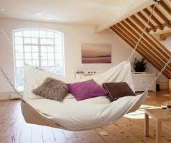 Excellent Inspiration Ideas Wohnzimmer Hängematte Indoor Befestigen  Urlaubsstimmung Zu Hause In 23 Bildern Within .