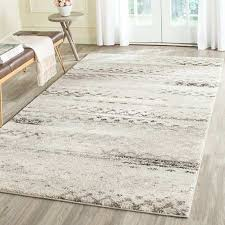 berber area rugs 9 12 luxury safavieh retro coilean abstract area rug or runner