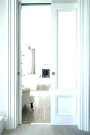 Master bedroom doors Pocket Double Bedroom Doors Master Bedroom Double Doors Master Bedroom Doors Master Bedroom Doors Master Bedroom Double Taqwaco Double Bedroom Doors Master Bedroom Doors Wide Bedroom Doors Double