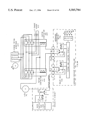 whirlpool washing machine wiring diagram images whirlpool washing wiring diagram of whirlpool semi automatic washing machine