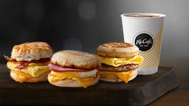 mcdonalds breakfast hours stockbridge mi