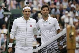 Tennis: Wimbledon 2021: History awaits ...