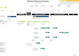 Download By Software Upgrade Project Plan Template Management Ieee ...