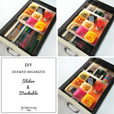 office drawer dividers. drawer organizerdrawer dividersoffice supplies organization office dividers d