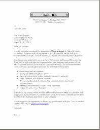 Cover Letter With Bullet Points Cvsample2 Gif Weddingsinger On The