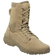 Garmont T8 Size Chart Top 10 Best Boots For Ranger School In 2019 Tested And Reviewed