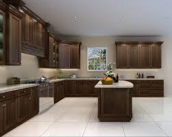 Homebase Kitchen Doors Kitchen Portland Kitchen Cabinets Kitchen Cabinet Door Styles