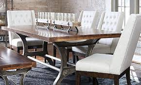 ranimar dining table 70th anniversary savings event ashley home dining table ashley home dining table