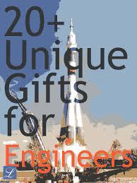 ideas for an engineer