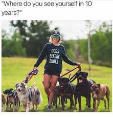 do you see yourself in years essay how do you see yourself in 10 years essay