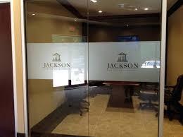 frosted glass office door. Frosted Glass Office Door Sign Nyc Window We H