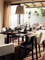 Folding Tables U0026 Chairs  Kitchen U0026 Dining Room Furniture  The Outdoor Dining Furniture Ikea