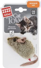 <b>Игрушки для кошек</b> купить в интернет магазине OZON.ru
