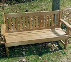 Full Size of Bench:curved Bench Seating Outdoor Wonderful Curved Patio Bench  Curved Bench Seating