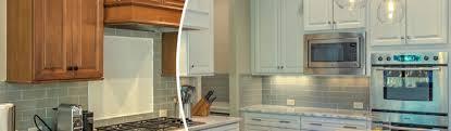 Kitchen Cabinets Virginia Beach Inspiration NHance Wood Refinishing Of Hampton Roads Cabinet Floor Refinishing