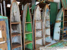 ship wood furniture. Reclaimed Fishing Boat Furniture Ship Wood S