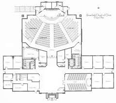 church floor plans. Emejing Church Building Design Ideas Photos Interior Floor Plans G