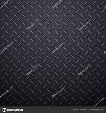 dark metal background corrugated sheet metal stock vector