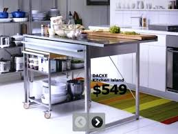 movable island kitchen ikea image of rolling kitchen island movable kitchen island ikea uk