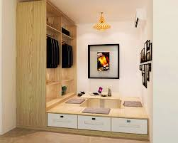 Tatami Is So Good Try It Kitchen Cabinets Design Kuching Pa