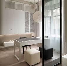 living room office. Like Architecture \u0026 Interior Design? Follow Us.. Living Room Office