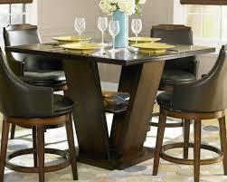 Tavolo legno cucina tavoli e sedie mondo convenienza. scopri di pi