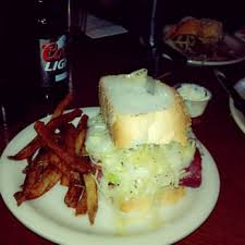 paninis kent ohio paninis bar grill 23 photos 67 reviews american
