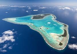 Image result for cook islands