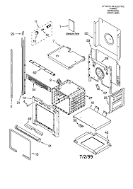 Replacement Parts For Microwaves Replacement Parts For Microwave Bestmicrowave