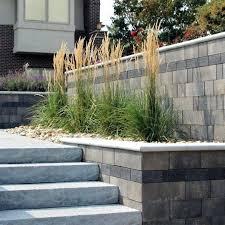 Garden Retaining Wall Ideas Creative Best Decorating Design