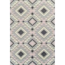 pink grey rug pink grey rug pink grey rug