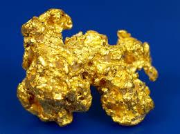 Image result for gold nugget