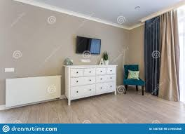 Flat Hall Design Luxure Hall Interior Loft Flat Apartments With Chair Commode