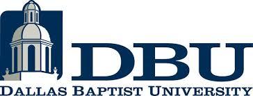 Image result for dbu logo